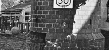 02-schoorsteen-bord-50edeto