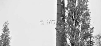 05-schoorsteen-explosie-00