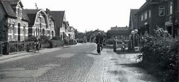 zwolseweg-nu-gazellestraat-1962kl