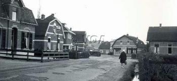 zwolseweg-nu-gazellestraat-bij-pand-nr-171-19