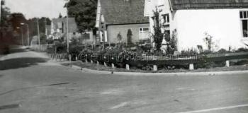 govert-flinck-120-foto-edwin-knoeff._1038