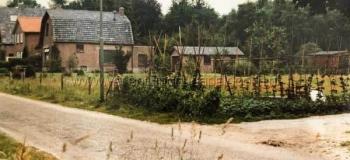 govert-flinck-124-126-2-foto-edwin-knoeff_1038