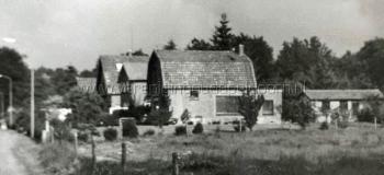 govert-flinck-124-126-foto-edwin-knoeff._1038