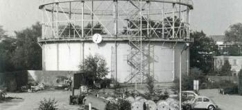 griftstraat-1974b