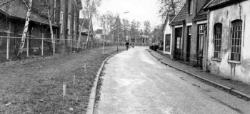 griftstraat-nm_1038