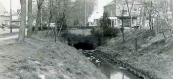 griftstraat-ong-1974-1_1038