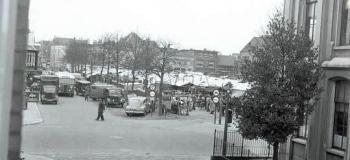 griftstraat-richting-statio_1038
