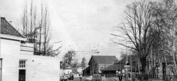 griftstraat-vanaf-de-stationsstraat-jaren-70_1038