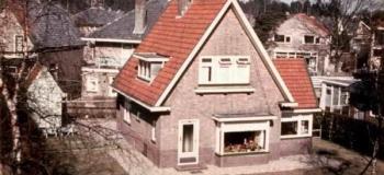 gunninglaan-6-jaren-60_1038