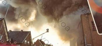 Havikstraat-1977-Brand-Komart-Foto-A.J.-Lamers-1