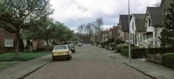 mesdagstraat-1999-foto-jw-bergman_1038