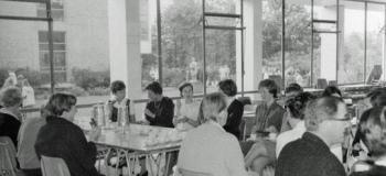 henri-dunantlaan-10opening-chr-huishoudschool-_1038