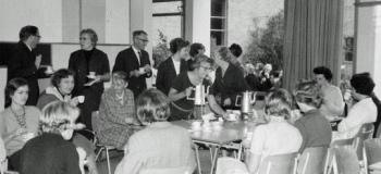 henri-dunantlaan-11opening-chr-huishoudschool-_1038
