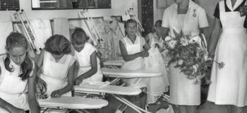 henri-dunantlaan-9opening-chr-huishoudschool-1_1038