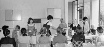 henri-dunantlaan7-opening-chr-huishoudschool-1_1038