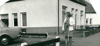 herderweg-oma-stegeman-2_1038