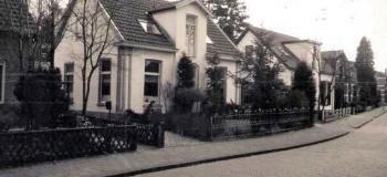 heuvellaan-1990_1038
