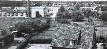hobbemalaan-1960_1038
