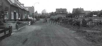 hobbemalaan-noordelijke-richting-1958_1038