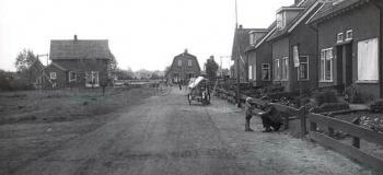 hobbemalaan-zuidelijke-richting-1958_1038