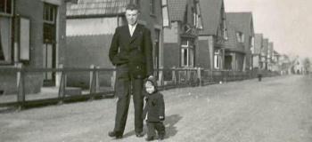 hoefweg-1942-in-de-verte-de-asselsestraat_1038