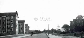 hoenderparkweg-richting-al_1038
