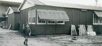 hoenderparkweg-voormalig-kantoor-aannemersbedr_1038