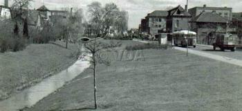 hofstraat-1956-2_1038