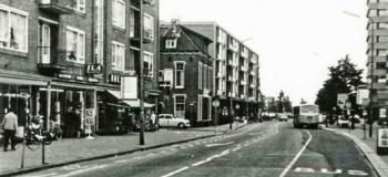 hofstraat-1972kl_1038