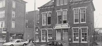 hofstraat-badhuis_1038