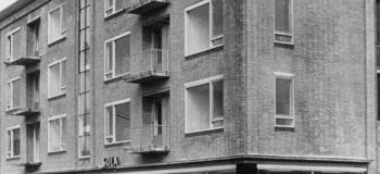 hofstraat-hoek-hofdwarsstraat_1038