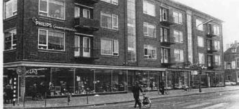 hofstraat-hoofdstr-winkelpand-jeths-1960_1038