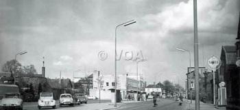 hofstraat-links-de-nieuwstraat-1959kl_1038