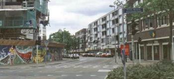hofstraat-richting-hoofdstraat_1038