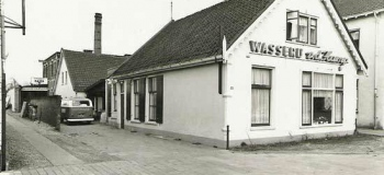 hofstraat-vd-kamp-wasserij1_1038