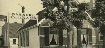 hofstraat-vd-kampkl_1038