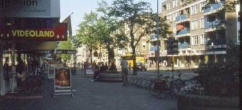 hofstraat-videoland_1038