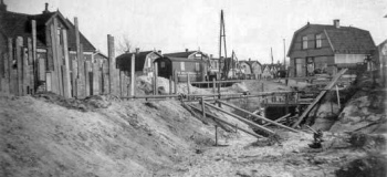 hofstraat-werkzaamheden-aan-grift-1959-kl_1038