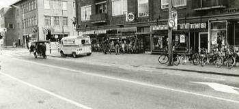 hofstraat026_1038