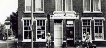 hofstraatbadhuis_1038