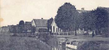 hofstraatx010_1038