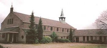 hofveldpauluskerk1_1038