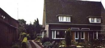 hogekampweg-57-1982kl_1038
