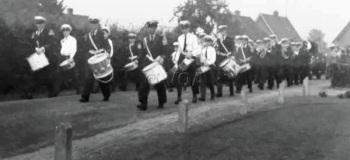 hogekampweg-prins-hendrik-ca-1962_1038