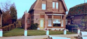 holthuis-32-3vroeger-brinklaan-ca-1981-foto-h-_1038