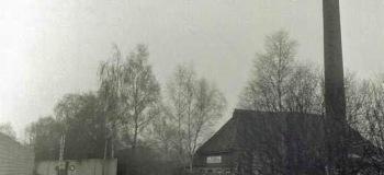 holthuizerdwarsweg-wasserij_1038