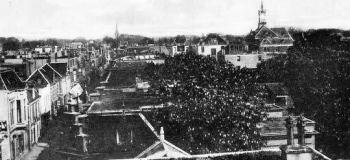 dorpstraat-panorama-hoofdstraat_1920