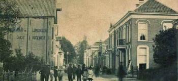 dorpstraat-tussen-raadhuisplein-en-beekstraat-_1038