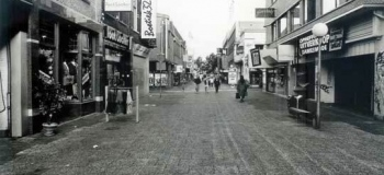 hoofdstraat-104_1038