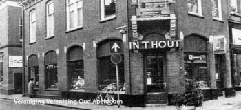 hoofdstraat-135-ijzerhandel-in-t-hout-arch-v_1038